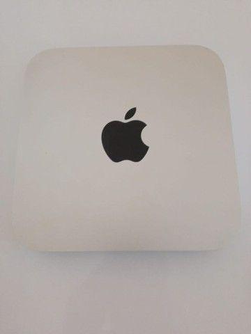 Mac Mini 2014 + Teclado - Foto 3