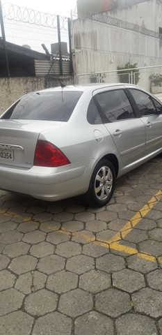 Pegeout 307 Sedan - Foto 3