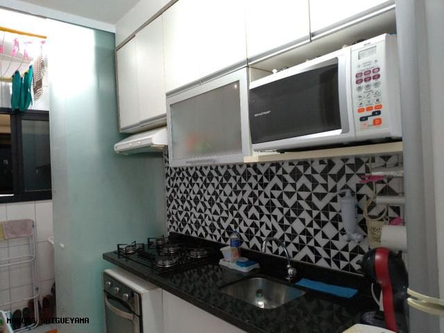 Salvador - Apartamento Padrão - Imbuí - Foto 13