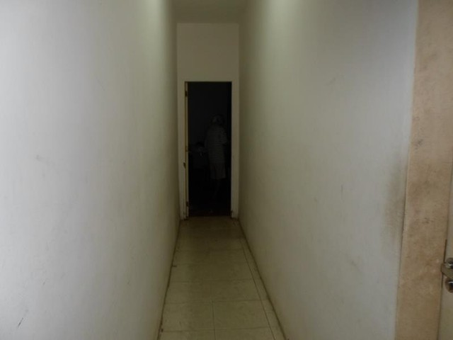 PRÉDIO COMERCIAL para alugar na cidade de FORTALEZA-CE - Foto 10