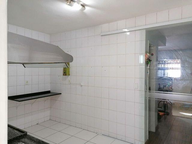 Casa de 2 quartos próximo à Universidade Rural de Nova Iguaçu - Foto 12