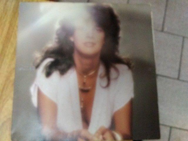 LPs Música romântica - Foto 2