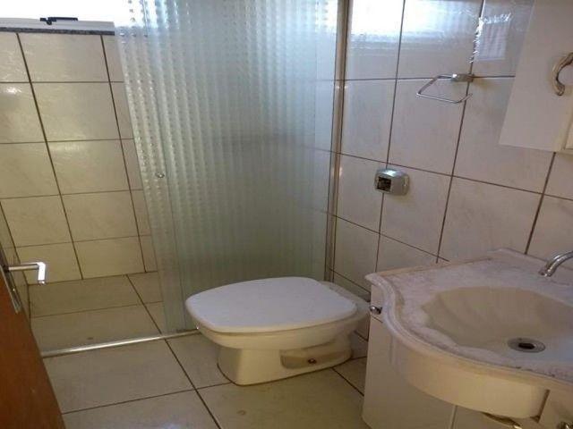 LOCAÇÃO | Apartamento, com 2 quartos em PARQUE RESIDENCIAL PATRICIA, MARINGA - Foto 7