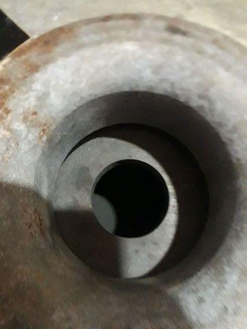 Auto Falante de 15 polegadas Paredão de 1500 - Foto 5