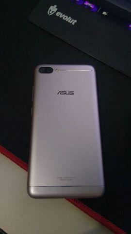 Zenfone 4 Max - Foto 4