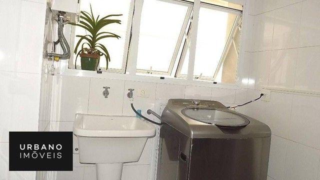 Apartamento com 4 dormitórios para alugar, 226 m² por R$ 25.000,00/mês - Vila Nova Conceiç - Foto 7