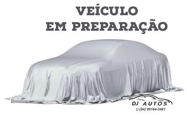 Peugeot 207 1.4 XR Passion 2011 super conservado