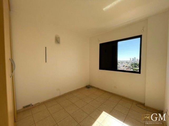 Apartamento para Venda em Presidente Prudente, Vila Formosa, 4 dormitórios, 4 banheiros - Foto 15