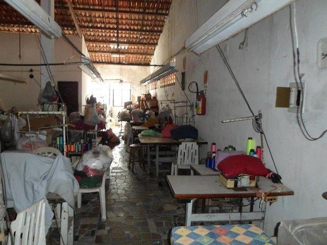 PRÉDIO COMERCIAL para alugar na cidade de FORTALEZA-CE - Foto 19