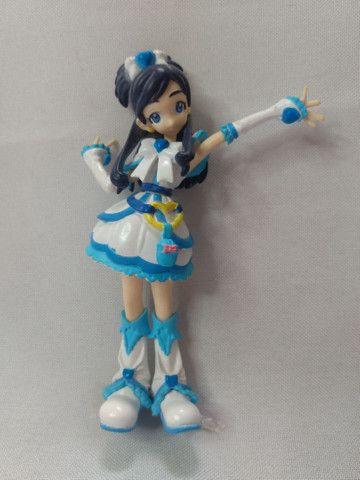 Precure bonecas de manga 12cm - Foto 2