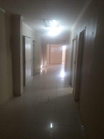 Prédio de esquina na Transcoqueiro, 720m2, ótimo para clínica, escolas, empresas. - Foto 7
