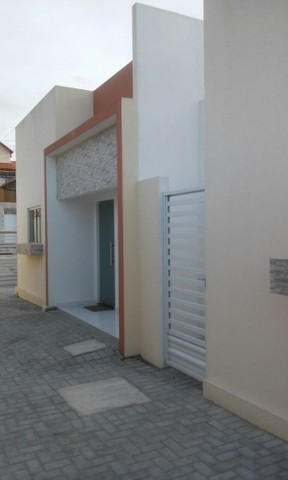 Casa em condomínio, no bairro da Palmeira. - Foto 3