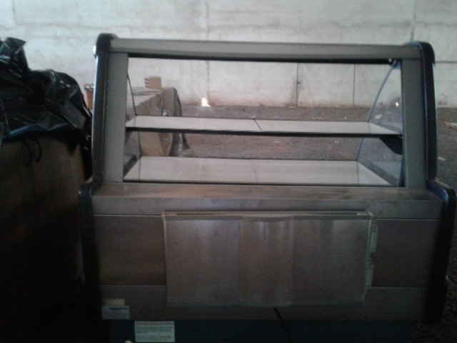 balcão pista seca 1.10 m - Foto 4