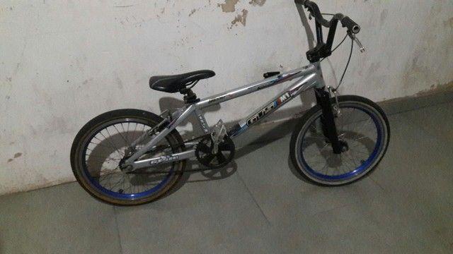 bike 20 bike