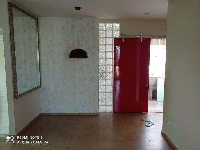 Aluga-se apartamentos no bairro sernamby  - Foto 10