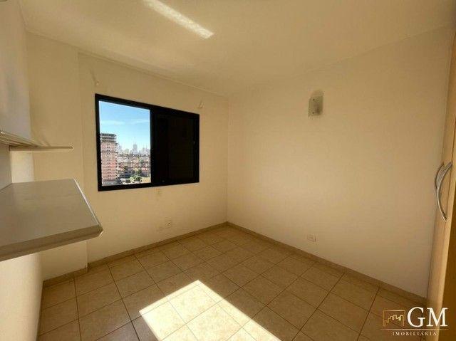 Apartamento para Venda em Presidente Prudente, Vila Formosa, 4 dormitórios, 4 banheiros - Foto 17