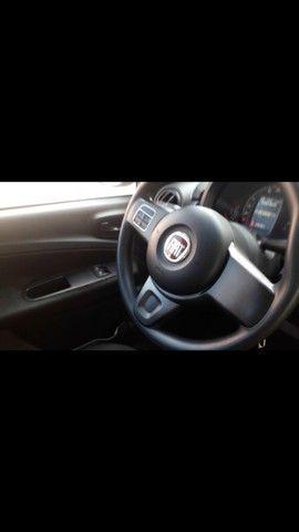 Fiat Uno Attractive - Foto 8