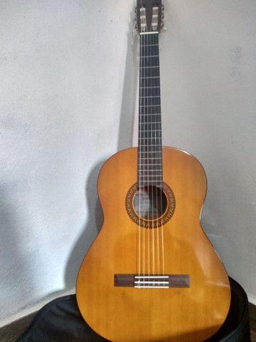 Violão Yamaha - Foto 3
