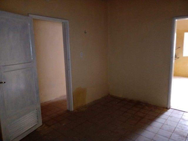 Cod. 000300 - Casa com 01 quarto para aluguel no Farias Brito - Foto 9