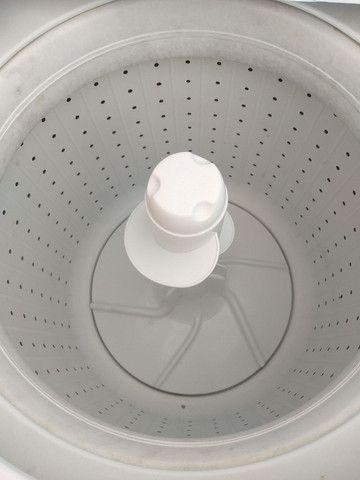 Máquina de Lavar roupas electrolux 6kg. - Foto 2