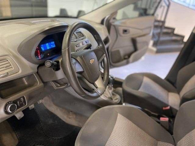 COBALT 2012/2012 1.4 SFI LT 8V FLEX 4P MANUAL - Foto 10