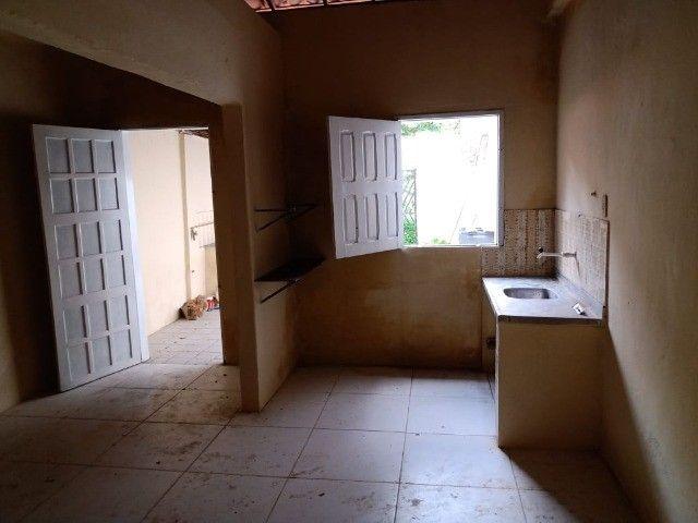 Cod. 000300 - Casa com 01 quarto para aluguel no Farias Brito - Foto 12