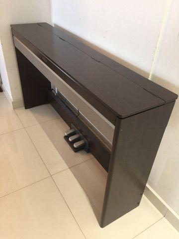 Piano digital Yamaha Arius - Foto 3
