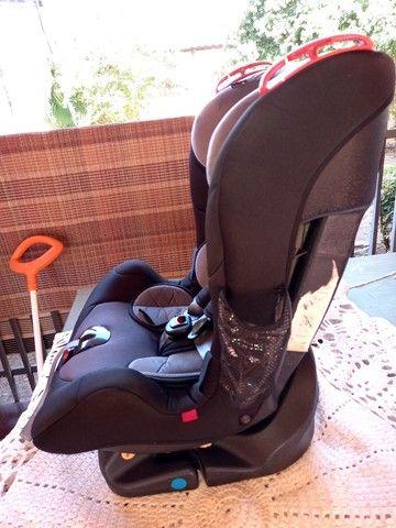Cadeira para carro Recline - Foto 2