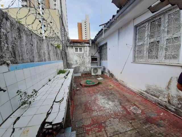 Fortaleza - Casa Comercial - Dionisio Torres - Foto 19