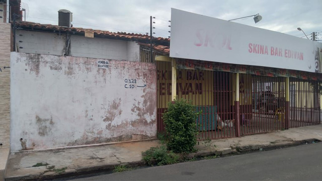 Casa no Dirceu 1 próximo ao mercado  - Foto 2