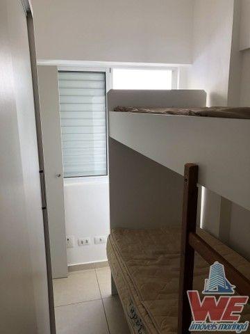 LOCAÇÃO | Apartamento, com 1 quartos em Zona 07, Maringá - Foto 14