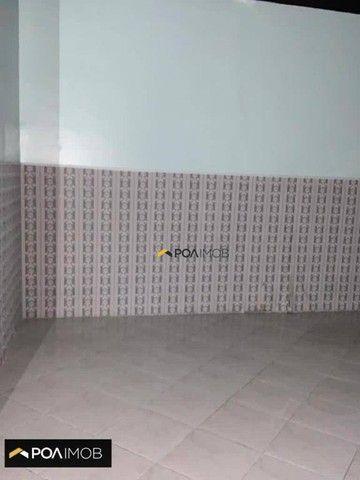 Loja para alugar, 400 m² por R$ 9.900,00/mês - Centro - Porto Alegre/RS - Foto 8