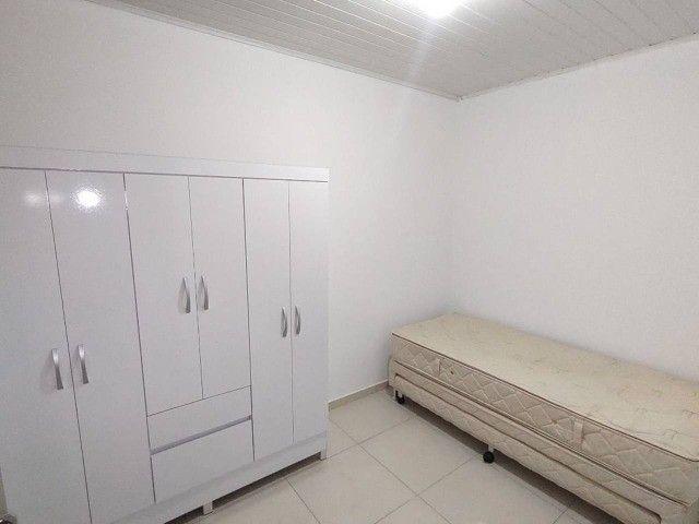 Casa mobiliada 02 dormitórios, Bairro Boa Saúde, Novo Hamburgo/RS - Foto 6