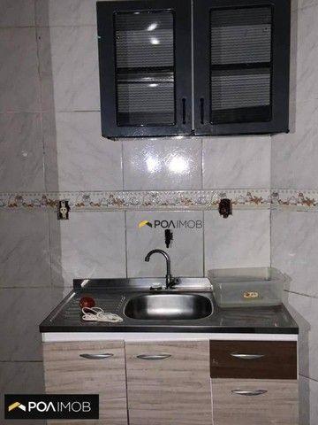 Loja para alugar, 400 m² por R$ 9.900,00/mês - Centro - Porto Alegre/RS - Foto 13