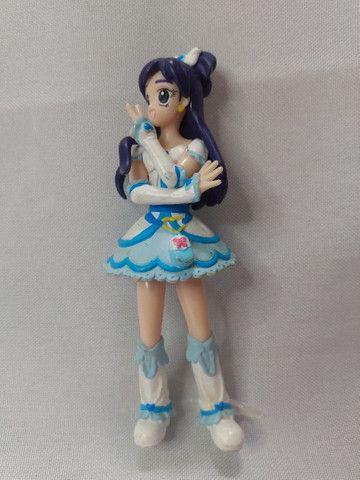 Precure bonecas de manga 12cm