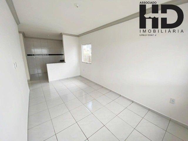 Cidade das Rosas, 2 quartos 1 suíte, e banheiro social, área de serviço e garagem. - Foto 9