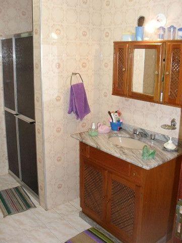 Casa 4 Quartos 2 Suítes no centro de Bacaxá, aceita carta - Foto 8