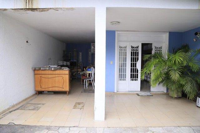 Fortaleza - Casa Padrão - Dionisio Torres - Foto 16