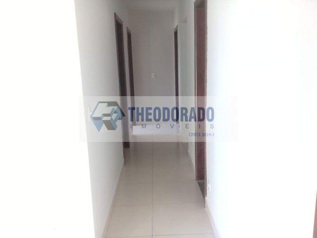 LOCAÇÃO   Apartamento, com 3 quartos em ZONA 01, MARINGÁ - Foto 12