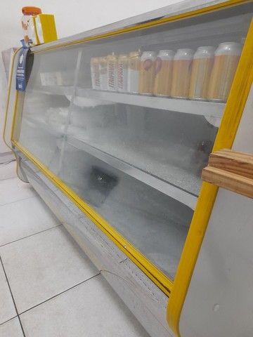 Balcao Refrigerado 1,80m - TOOP - Foto 2