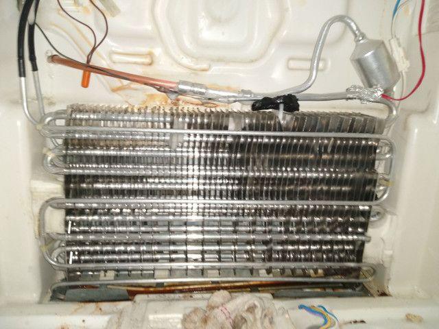 Conserto-geladeira-domiciliar-comercial