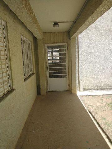 Vendo ou troco apartamento  - Foto 3