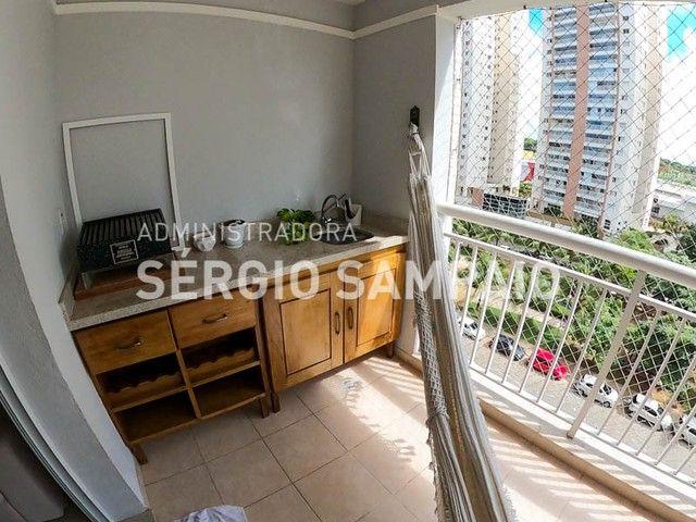 3/4  | Imbuí | Apartamento  para Alugar | 92m² - Cod: 8617 - Foto 6
