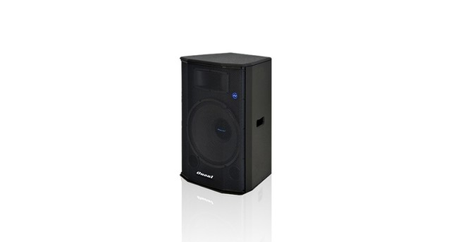 Caixa Oneal opb1035