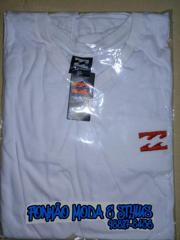 Camisas - Foto 6