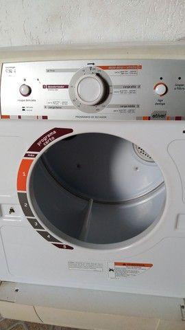 Secador de ropa Brastemp - Foto 6