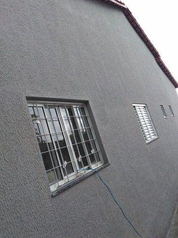 2 casas no mesmo lote * Rua São Francisco * Setor Santo André * Aparecida de Goiânia - Foto 7