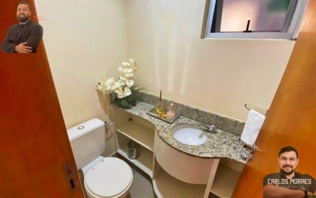 Apartamento 2 quartos à venda em Parque 10. Condominio Gran Prix - Foto 7