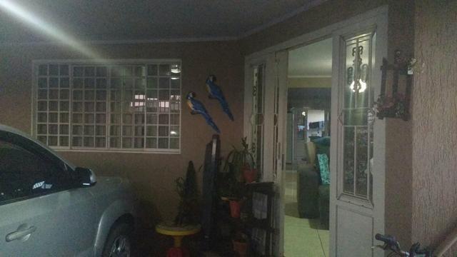 Oportunidade! Excelente casa em Planaltina DF, localizada acima do Super Maia!!