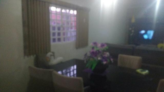 Oportunidade! Excelente casa em Planaltina DF, localizada acima do Super Maia!! - Foto 17